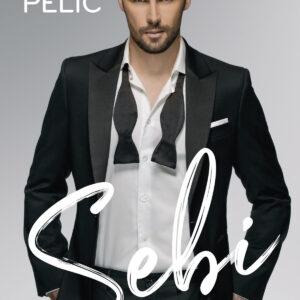 Dean Pelić Sebi